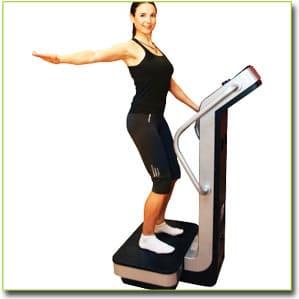 Аппаратное похудение