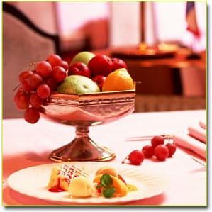 диеты от диетолога королевой
