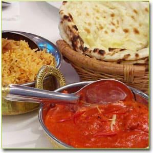 индийские блюда рецепты с фото сладкие