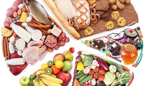 Сибутрамин 15 мг отзывы худеющих