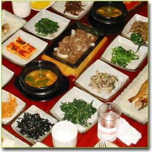 While, youre с фото завтрак рецепт Корейский Online Pokies