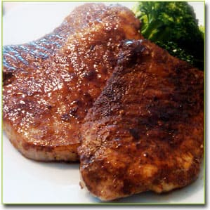 Рецепты и продукты при повышенном холестерине.