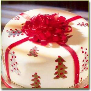Рецепты тортов на Новый Год 2 16 с фото Самые