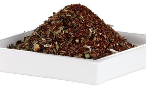 очищающие чаи для похудения какие лучше