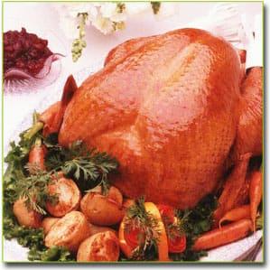 Знать некоторые хитрости курица