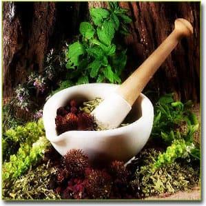 состав чая для похудения белла